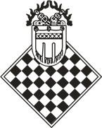 Schachverein Tübingen 1870 e.V.