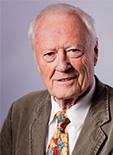 Prof. Dr. Dr. Bernd Domres