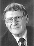 Dr. Kurt Sütterlin