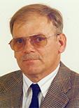 Josef Wöll